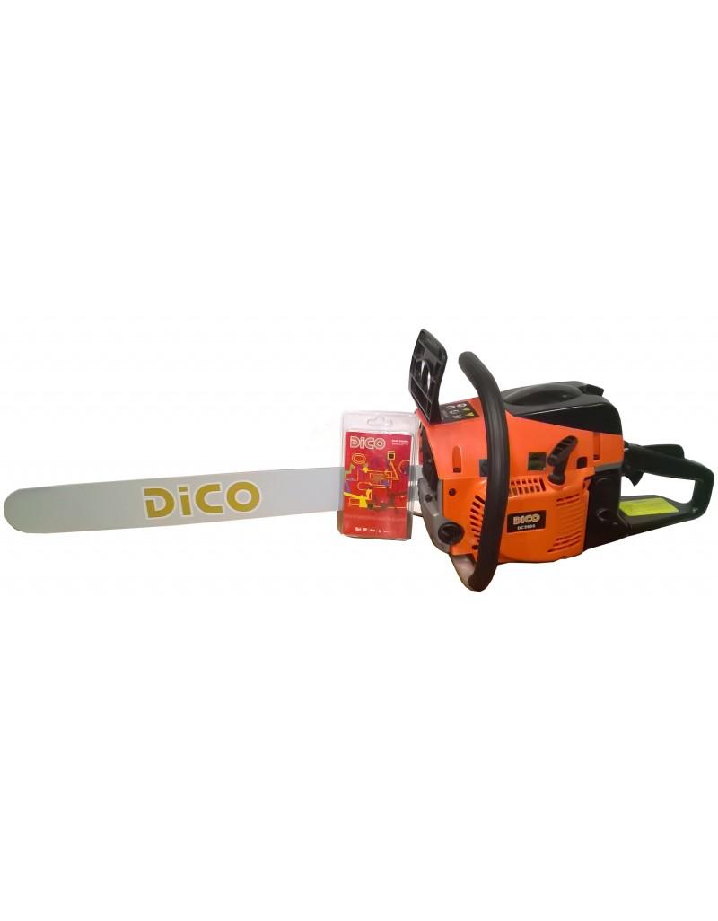 Chain Saw (Bar Laser) DC 5800