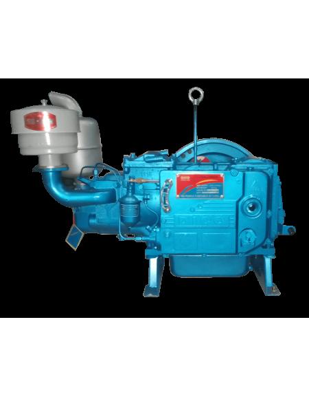 Diesel Engine ZS 1115