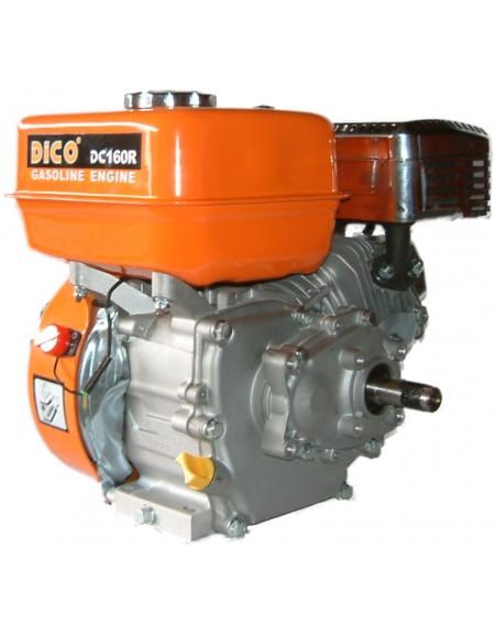 Gasoline Engine DC 160R