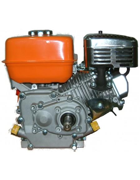 Gasoline Engine DC 200R