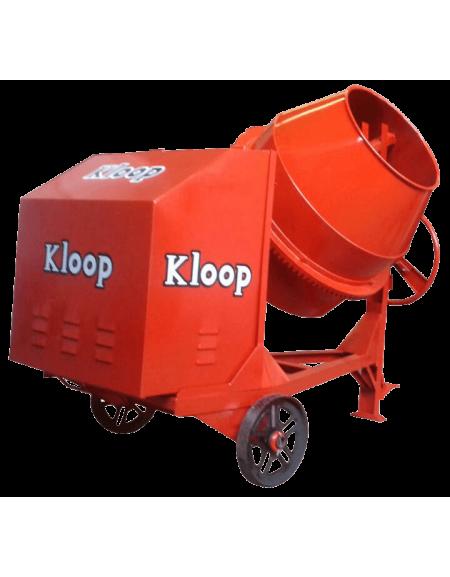 Molen Kloop (Molen Only)