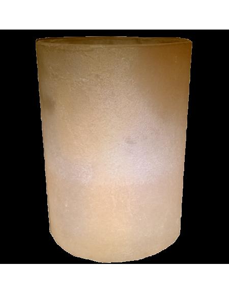 Boring Besi (  Diameter 154 x 10mm X 15 cm )
