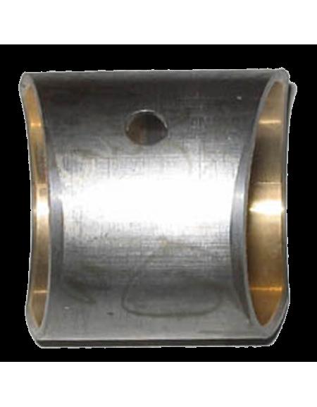 Bush Pin Piston (Iron) (Tirus)